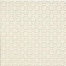 slippery floor tiles anti slip bathroom flooring exquisite 3