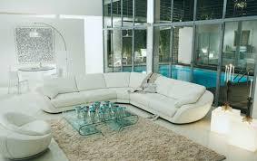 living room sofa by roche bobois wohnzimmermöbel