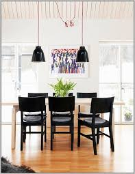 Manificent Creative Dining Room Chairs Ikea Amazing Design Hi Res
