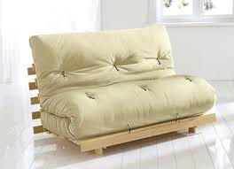 canape lit futon canapé lit futon chambre d enfant du bois and lights