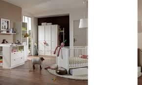 chambre complete blanche chambre bebe evolutive complete pas chere photo lit bebe evolutif