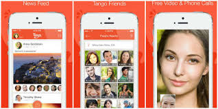 Best Video Calling apps for iPhone iPad & iPod Free Video Chat