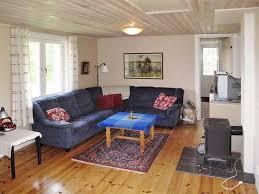 ferienhaus schweden privat für 4 personen in segmon