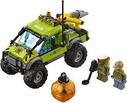 100 How To Make A Lego Truck Off Road Off Road