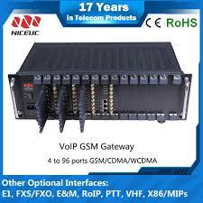 8 Ports 32 Sims Gsm Bulk Sms Gateway, 8 Ports 32 Sims Gsm Bulk Sms ...