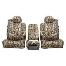 Northwest Seat Covers® - Camo Series Mossy Oak™ Seat Cover - TRUCKiD.com Mossy Oak Breakup Country Camo Universal Seat Cover Walmartcom The 1 Source For Customfit Covers Covercraft Kolpin New Breakup Cover93640 Home Depot Skanda Neosupreme Custom Obsession With Black Sides Realtree Perfect Fit Guaranteed Year Warranty Chartt Car Truck Best Camouflage Car Seat Pink Minky Baby Coversmossy Dodge Ram 1500 2500 More Amazoncom Low Back Roots Genuine Mopar Rear Infinity