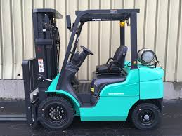 Used 2017 Mitsubishi Forklift FG25N5 In Buffalo, NY Used Trucks For Sale In Buffalo Ny On Buyllsearch 2018 Peterbilt 389 Rolloff Truck For Sale 556054 Cars Suvs For In Wiamsville Dump Ny By Owner Basil Toyota New Dealership Lockport 14094 Tri Axle Best Truck Resource Used Lawn Mowers Buffalo Ny 28 Images Toro Wheel 616 Z Jersey Food Association Biodiesel Inc Grease Yellow Waste Oil Beautiful Pickup Diesel Dig Intertional Paddock Is The Chevy Dealer Metro