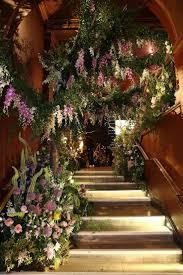The Breslin Bar Dining Room Restaurant Week by Best 25 Restaurants In Chelsea Ideas On Pinterest New