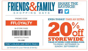 Poetry Coupon Code - Corso Personal Shopper Coupon Lmc Truck Coupon Code Truckdomeus Jegs Coupon Cpl Classes Lansing Mi Diamond Supply Co Code Rosati Coupons Mchenry Il Wowweecouk Baby Diego Advance Auto Parts 50 Off Splashtown Usa 4 Wheel Military Chado Tea Smart Style Codes Checkers November 2018 Amc Dell Outlet Promo Coupons Food Shopping Convter Boxes Honey Bunches Of Oats Cj Pony Swiss Chalet Canada