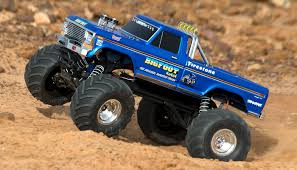 RC Cars Model Shop - Your Best Choice For RC Model Shops In Harlow ...