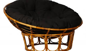 Sherpa Dish Chair Target by Big Round Chair Target Large Size Of Camping Chairs U0026 Tables