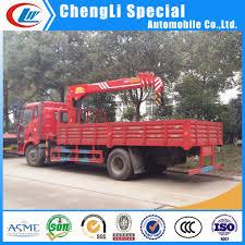 China Derrick Cargo Truck Wholesale 🇨🇳 - Alibaba