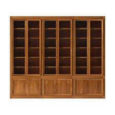fabricant de mobilier de bureau mobilier de bureau collectivité fabricants de selected