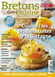 cuisine de a à z minceur bretons en cuisine n 10