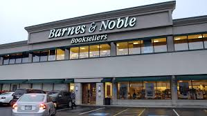 Barnes & Noble BKS has laid off employees after a disappointing