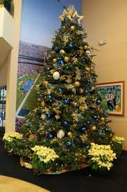 Flagpole Christmas Tree Topper by 13 Best San Diego Chargers Christmas Images On Pinterest San