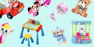 Walmart Top Christmas Toys 2018
