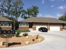 3 Bedroom Apartments Wichita Ks by 1831 N 127th Street E Wichita Ks 67206 Hotpads
