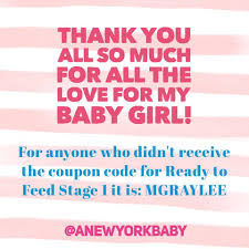 💕Valid Only On HiPP Ready To Feed Stage 1💕 - Hipp & Holle In The ...