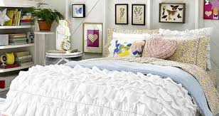 Cynthia Rowley Bedding Twin Xl by Goodwill Red And Gold Comforter Sets Queen Tags Gold And Grey