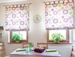 rideaux de cuisine originaux rideaux cuisine originaux rideau court fenetre denis image