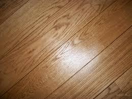Home Depot Install Flooring by Flooring Cost To Install Laminate Flooring Home Depot Floor