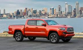 2016 Toyota Tacoma: First Drive Review - » AutoNXT Jks3 Sport Truck Usa Inc News The 2014 Sema Show Recap Bds New 2019 Ford Ranger Midsize Pickup Back In The Fall 2018 Jeep Wrangler Specs Performance Release Date Nitto Terra Grapplers On Instagram 12 Vehicles You Cant Own In Us Land Of Free Stock Photos Images Alamy 25 Future Trucks And Suvs Worth Waiting For Holiday Special Youtube Scion Xb Mitrucklowering Toyota And Scion Xb Hyundai Wont Confirm Santa Cruz Production Two Years After Concept To Revive Bronco Suv Pickup Make Them Mich
