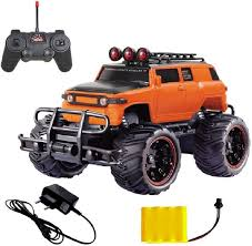 HALO NATION 1:20 Hummer Remote Control Monster Truck Rock Crawling ... Hsp Hammer Electric Rc 4x4 110 Truck 24ghz Red 24g Rc Car 4ch 2wd Full Scale Hummer Crawler Cars Land Off Road Extreme Trucks In Mud H2 Vs Param Mad Racing Cross Country Remote Control Monster Cpsc Nikko America Announce Recall Of Radiocontrol Toy Rc4wd 118 Gelande Ii Rtr Wd90 Body Set Black New Bright Hummer 16 W 124 Scale Remote Control Unboxing And Vs Playdoh The Amazoncom Maisto H3t Radio Vehicle Great Wall Toys 143 Mini Youtube Truck Terrain Tamiya 6x6 Axial