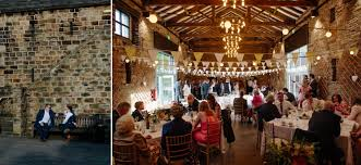 Oakwell Hall Wedding Photographer | Louise & Matt Best 25 Wedding Venues Leeds Ideas On Pinterest 70 Best Wedding Images Beautiful Rustic Venue At Anne Of Cleves Barn Great Leeds Castle A Fairytale Historic In The Heart Forte Posthouse Leedsbradford Venue West Yorkshire Asian Halls Banqueting Middlesex Harrow The Tudor Barn South Farm Hertfordshire Oakwell Hall Vintage Mark Newton Liz Dannys East Riddlesden Hall And North Eastbarn Ashes Country House Barns