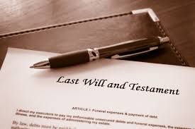 Wills and estates lawyers in Feasterville Newtown PA