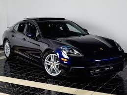 Used Porsche Panamera For Sale Atmore, AL - CarGurus Used Pickup Trucks For Sale Under 100 Best Truck Resource 2017 Ford Mustang In Gulf Breeze Fl Cargurus Enterprise Car Sales Certified Cars Suvs For Home I20 Standout Vehicles Mobile Al Near Prichard Fairhope Mullinax Of Dealership Perdido Trucking Service Llc E350 In On Buyllsearch F150s Sale 36608 New 300 Motor Trend Lincoln Monroeville Freightliner