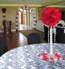 Graduation Table Decor Ideas by Decoration For Graduation Party Table Best Decoration Ideas For You