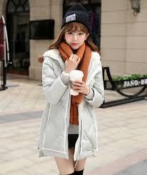 10 Winter Korean Fashion Trends From Korea China And Hong Kong 2015 16