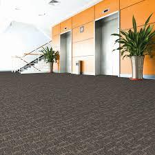 Kraus Carpet Tile Elements by Square U2013 Page 2 U2013 Kraus Flooring