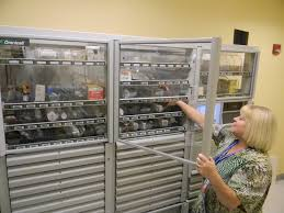 jch health connect new medication dispensing practices boost