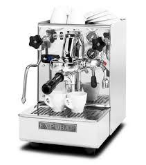 Veneziano Coffee Roasters Home Espresso Studio