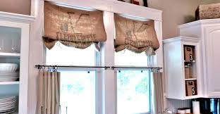 Kitchen Curtain Ideas Diy by Curtains Ultimate Kitchen Curtain Ideas Small Windows Beautiful