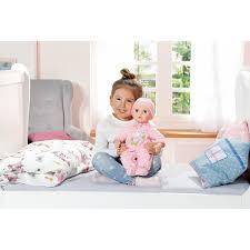 Bebe Silicone Reborn Realista 42cm Reborn Baby Doll Kids Playmate