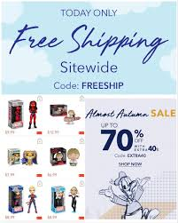 Disney Free Shipping Coupon Code, Free Crestor Coupon Salon Service Menu Jcpenney Printable Coupons Black Friday 2018 Electric Run Jcpenney10 Off 10 Coupon Code Plus Free Shipping From Coupons For Express Printable Db 2016 Kindle Voyage Promo Code Business Portrait Coupon Jcpenney House Of Rana Promo Codes For Jcpenney Online Shopping Online Discounts Premium Outlet 2019 Alienation Psn Discount 5 Off 25 Purchase Cardholders Hobbies Wheatstack Disney Store 40 Six Flags