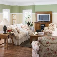 Two Tone Walls No Chair Rail by Two Tone Walls In Bedroom Living Room Two Tone Two Tone Walls In