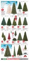 Sears Canada Pre Lit Christmas Trees by Canadian Tire Weekly Flyer Weekly Flyer Nov 14 U2013 20