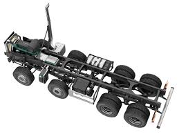 3ds Max Truck Chassis 8x4 34 Heinzman 55 59 Chev Truck Chassis Exchange Hot Rod Network 2018 Ram Trucks Chassis Cab Durability Features 3ds Max 8x4 Lefthanders New Truck 6x6 For Mud 3d Model In Parts Of Auto 3dexport Brand New Black Color Car Undercarriage Art Morrison Enterprises 31956 Ford F100 Information 2005 Intertional 7300 For Sale Auction Or Daf Falf55 Chassis Cab Truck 13 Ton Automatic 2004 Great Cargo 816 2013 Model Hum3d