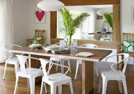 Decorations For Dining Room Table by 100 Centerpieces For Dining Room Tables Best 25 Dining Room