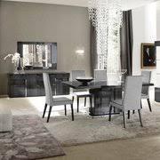 of Bova Contemporary Furniture Dallas Dallas TX United States