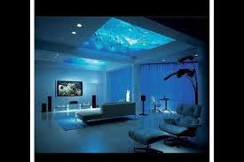 fish tank roof so cool wohnen architektur und wohnen