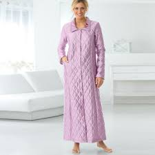 bernard solfin robe de chambre robe de chambre femme petit prix