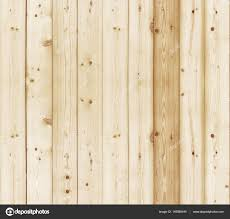 Old Wood Texture. Floor Surface / Seamless Close-up Texture ... Rustic Weathered Barn Wood Background With Knots And Nail Holes Free Images Grungy Fence Structure Board Wood Vintage Reclaimed Barn Made Affordable Aging Instantly Country Design Style Best 25 Stains For Ideas On Pinterest Craft Paint Longleaf Lumber Board Remodelaholic How To Achieve A Restoration Hdware Texture Floor Closeup Weathered Plank 6 Distressed Alder Finishes You