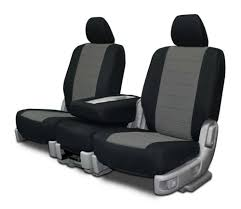 100 Custom Seat Covers For Trucks Fit Cover For Datsun 521 Pickup In NeoSport Front