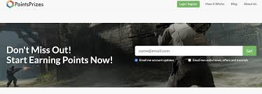 Is PointsPrizes A Scam? A Less Secure Get Paid To Site ... Points Prizes Free Coupon Code Make Money Online 25 One Day Pointsprizes Hack Trick Methods Youtube Fortnite Legit Reviews Scam Or Page 23 Sas Pointsprizes Customer Service Of Pointsprizes 2018 Facebook New Trick How To Get In Fast Latest 1000 Points Updated Hero Bracelets Coupon Code Easygazebos Earn Robux Legally No Human Verification Latest Blog