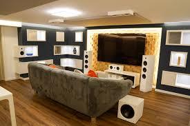 du willst ein wohnzimmerkino einrichten heimkino praxis